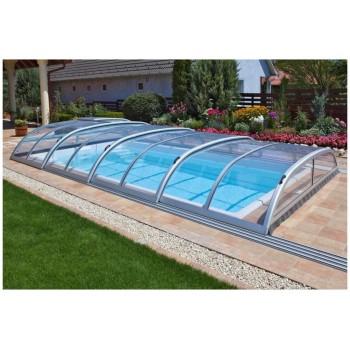 Keramický bazén SANDY 620 &...