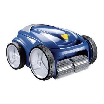 Robot ZODIAC VORTEX RV 5600