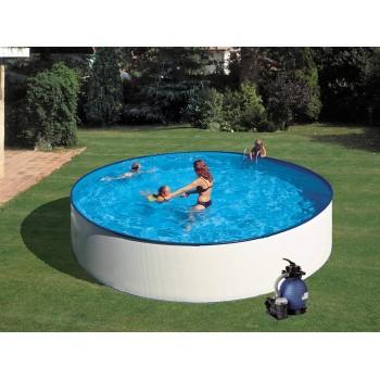 Bazén GRE Splash 3,5 x 0,9m...