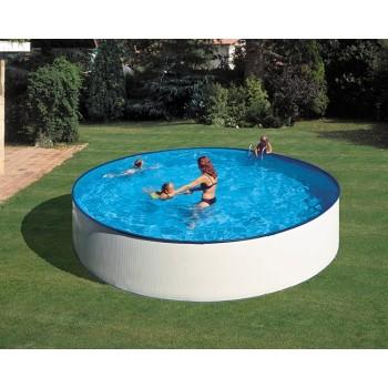 Bazén GRE Splash 3,0 x 0,9m...