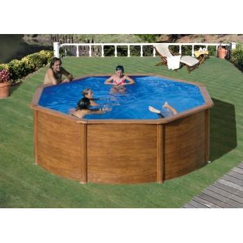Bazén GRE Pacific 3,5 x...
