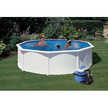 Bazén GRE Fidji 3,0 x 1,2m...