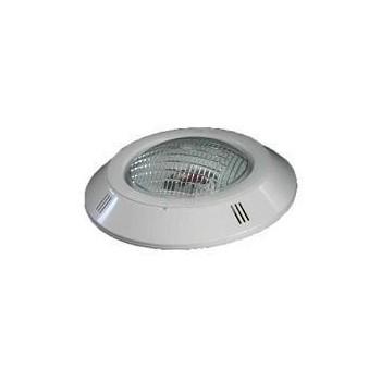 Bazénové světlo AS 300W 12V