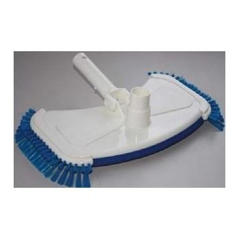 Bazénový vysavač DE LUX 280 mm