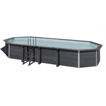 Bazén GRE Composite 804 x...