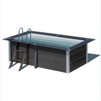 Bazén GRE Composite 326 x...