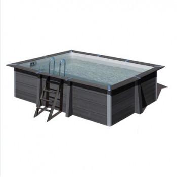 Bazén GRE Composite 466 x...