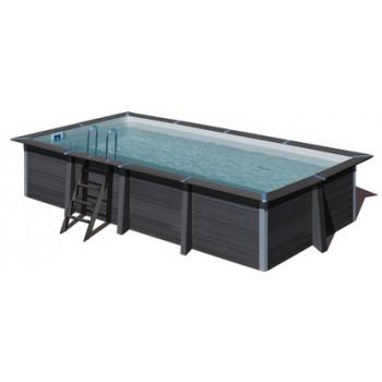 Bazén GRE Composite 606 x...